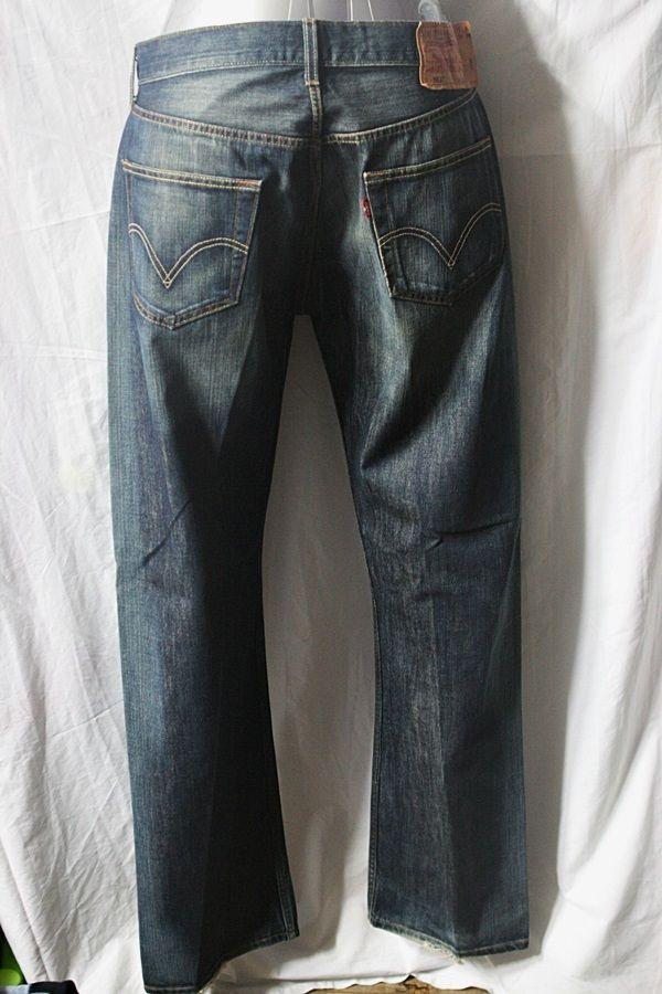 New Girls Chatterbox Dark Pink Zip Up Boots with Flower Detail Sz 5-6-9 BNIB