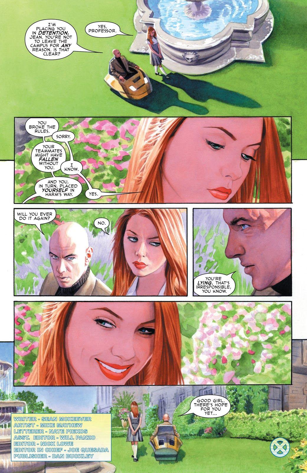X Men Origins Jean Grey Full Read X Men Origins Jean Grey Full Comic Online In High Quality Female Comic Characters Marvel Girls Jean Grey Phoenix