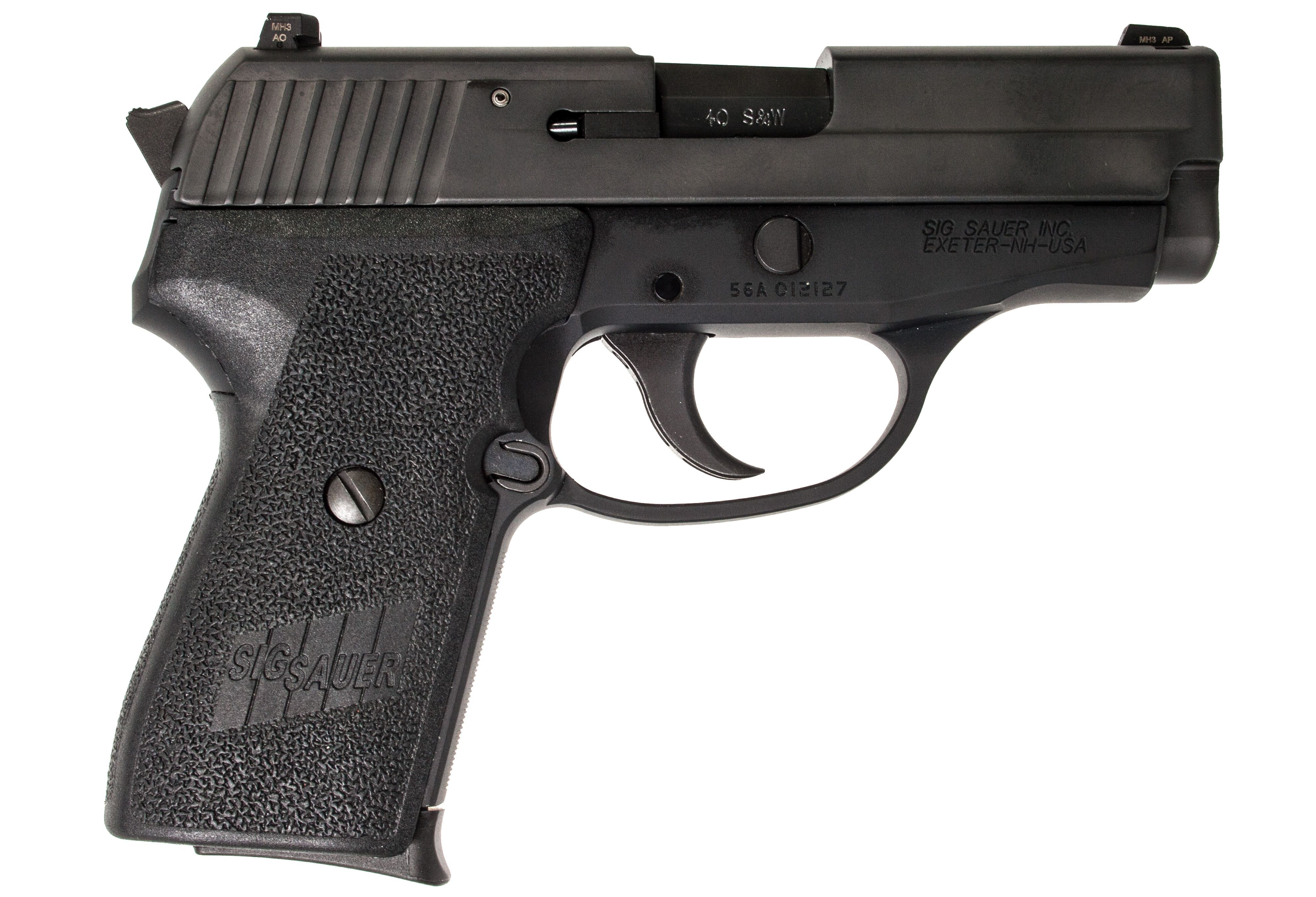 Pin On Airsoft Pistols