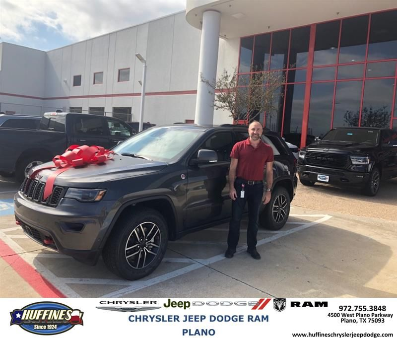 Happybirthday To Darren From Christina Vickers At Huffines Chrysler Jeep Dodge Ram Plano Happybirthday Huffineschryslerjee Chrysler Jeep Jeep Dodge Jeep