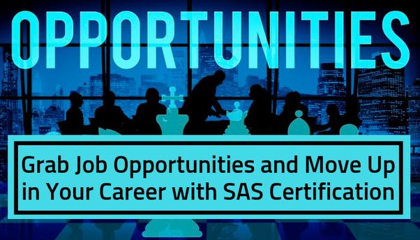 Pin by Palak Mazumdar on SAS Certification Sas jobs, Sas