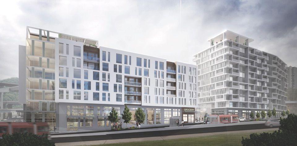 Image result for portland oregon affordable housing (With