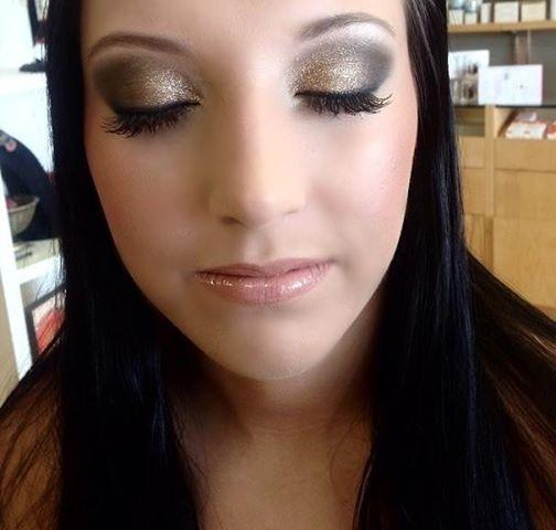 Pin On Makeup By Merle Norman Orange