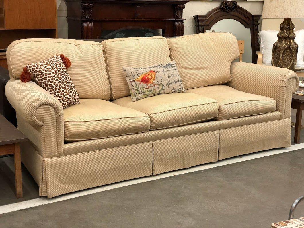 Comfortable Stylish Sofa Comfortable stylish sofa by isenhour furniture 78 wide x 33 deep x comfortable stylish sofa by isenhour furniture 78 wide x 33 deep x 31 sisterspd