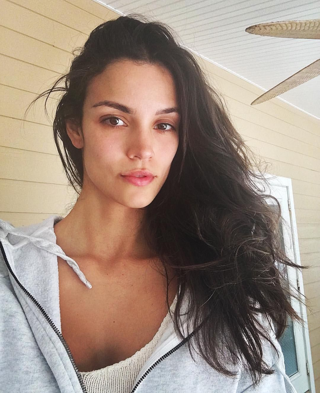 Instagram Sofia Resing nudes (29 photos), Topless, Fappening, Twitter, panties 2017