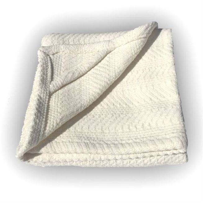 ca0df3b593 Classic Organic Cotton Kitchen Hand Towel https   www.myorganicsleep.com