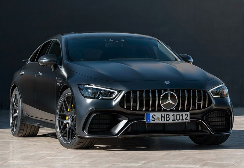 2019 Mercedes Amg Gt 63 S 4 Door Coupe 4matic Specifications Photo Price Information Rating Mercedes Amg Sports Cars Luxury Mercedes Benz Amg