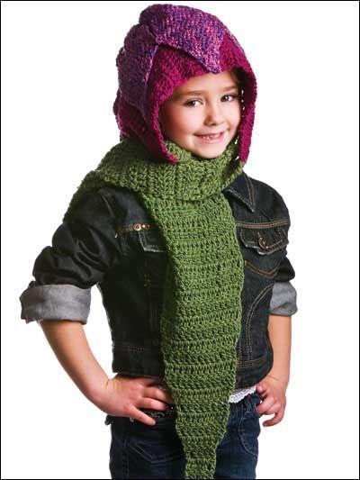 Crochet For Babies Children Crochet Kids Clothes Patterns