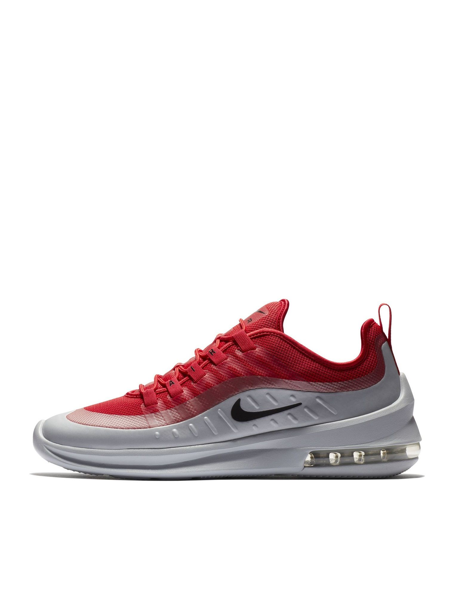 online store 865c1 1dbfc Nike Air Max Axis
