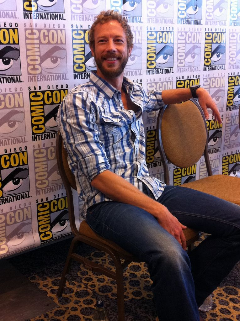 kris holden-ried - Google Search