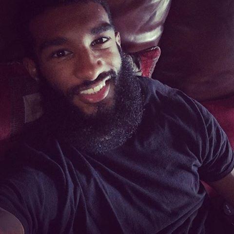 @whoiskavis #blackmenwithbeards  #beardlife #blackmenrock #beardedblackmen #beardnation #beardedbrothers #beard #beardgang #beardbalm #beardie #beardlove #beardedmen #beardsofinstagram #beardstagram #beardporn #beardedforherpleasure #beardsofig #beardedgentlemen #beardlifestyle #ladieslovebeards #whatthatbearddo #shewantstheb #blackbeardlove #blacklove