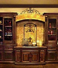 Kitchen Remodeling Top 10 Tips Tuscan Design Decorating Decor