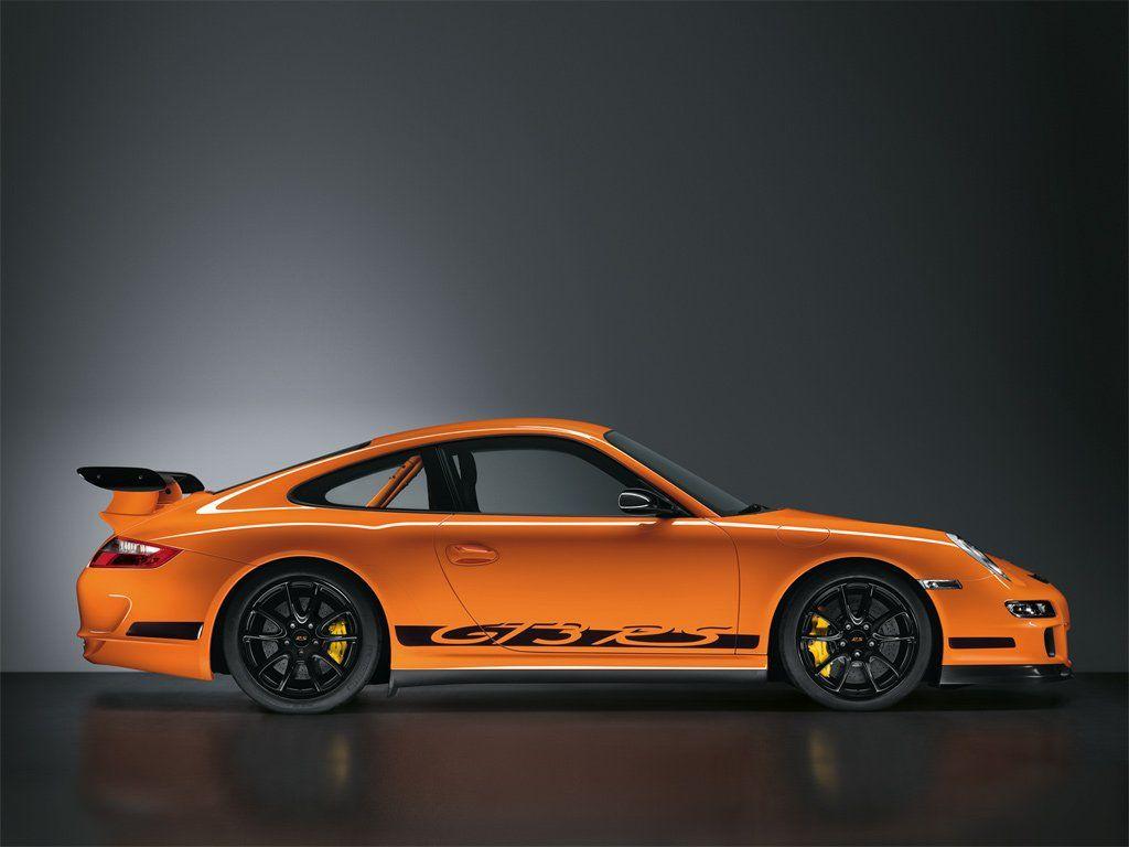 Porsche Carrera GT3 RS   Porsche   Pinterest   Porsche carrera ...