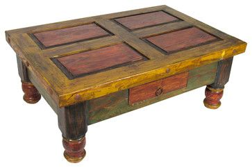 Awesome Old Rustic Coffee Tables All Products Living Coffee Bralicious Painted Fabric Chair Ideas Braliciousco