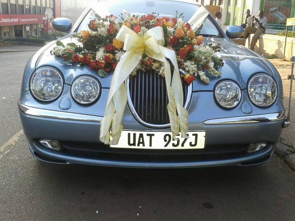 Pin On African Ugandan Weddings