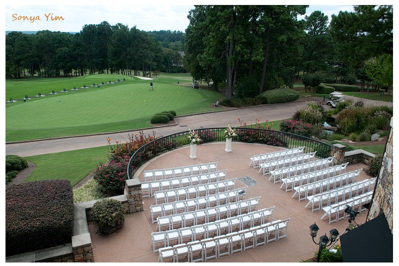 Image Result For St Ives Country Club Wedding
