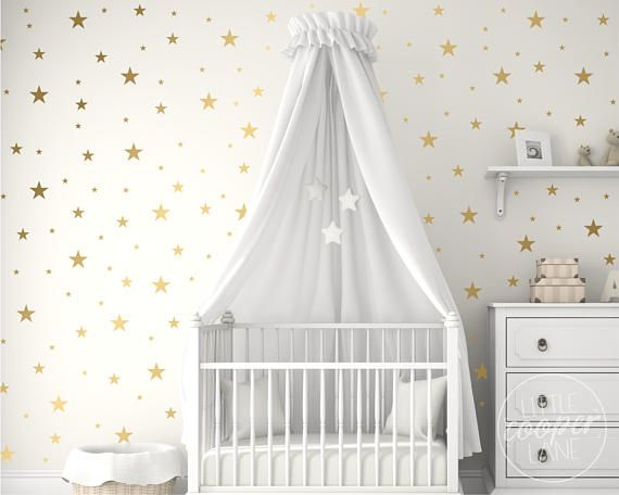 Hey I Found This Really Awesome Etsy Listing At Wwwetsy Cool Etsy Baby Room