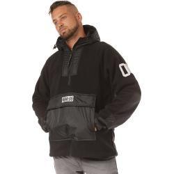 Photo of Men's fleece pullovers & men's fleece shirts