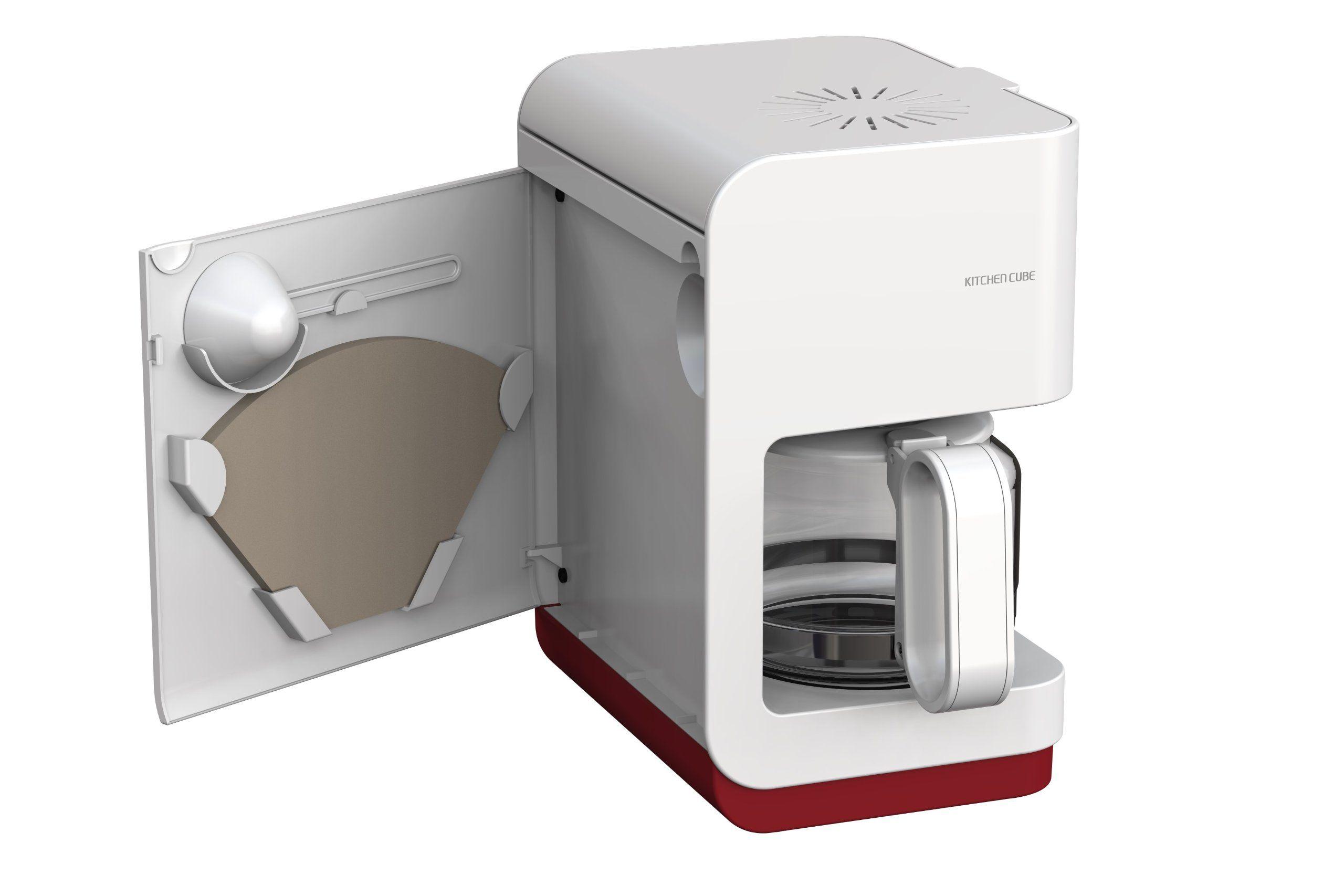 Amazon Co Jp: ドウシシャ Kitchen Cube キッチン