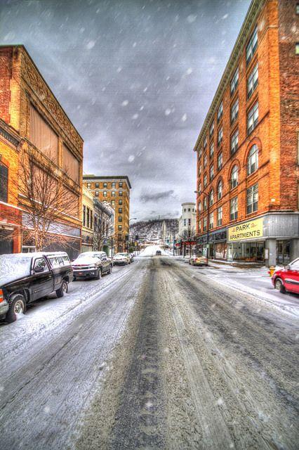 Downtown portsmouth ohio usa ohio pinterest portsmouth downtown portsmouth ohio sciox Images