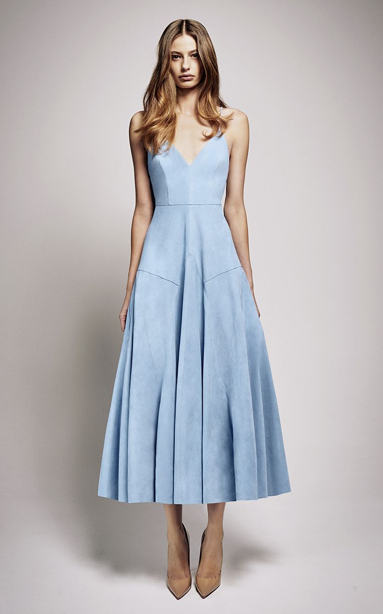 Alex Perry Resort 2017 | Moda Operandi | Fashion 1 | Pinterest ...