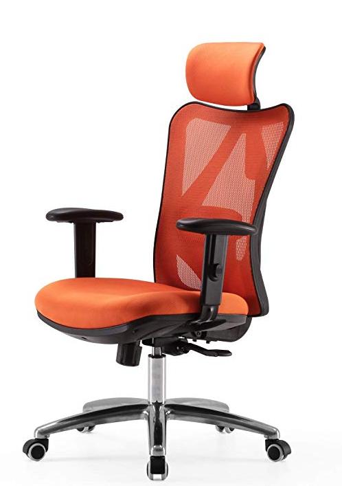 Office Furniture Ergonomic Office Furniture Ergonomic Office Chair Computer Desk Chair