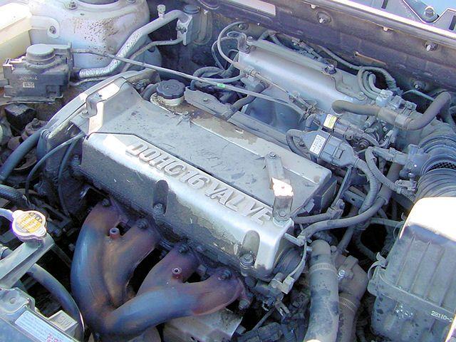 Hyundai Santa Fe 4 Cyl Engine Diagram Hyundai Free