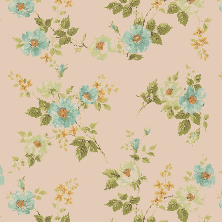 1950s Floral Wallpaper moreover 508554982907070964 likewise Apple coca cola 1920x1080 additionally NBA Pikachu Yo 634577652 additionally ER Team Height Chart 291368924. on nike wallpaper