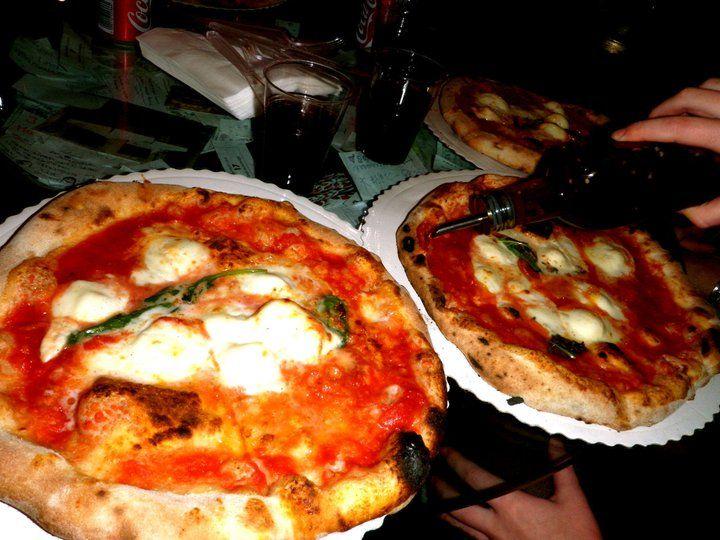pizza.wine.pasta.gelato.yum.
