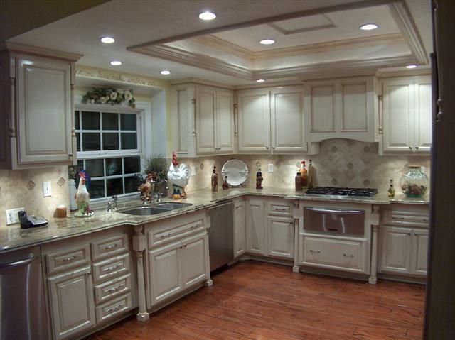 Ideal Kitchen And Bath | Flip my house | Pinterest | Farmhouse ...
