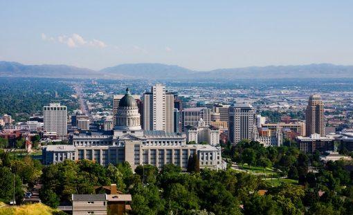 Direct Insurance Services Salt Lake City Utah Insurance Auto