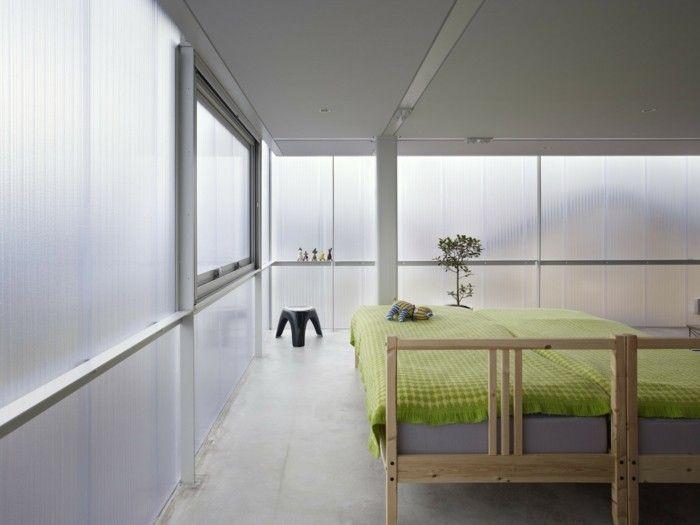 Fabulous Platten Design Hausbau Ideen Haus Tousuienn Hiroshima With Hausbau  Ideen