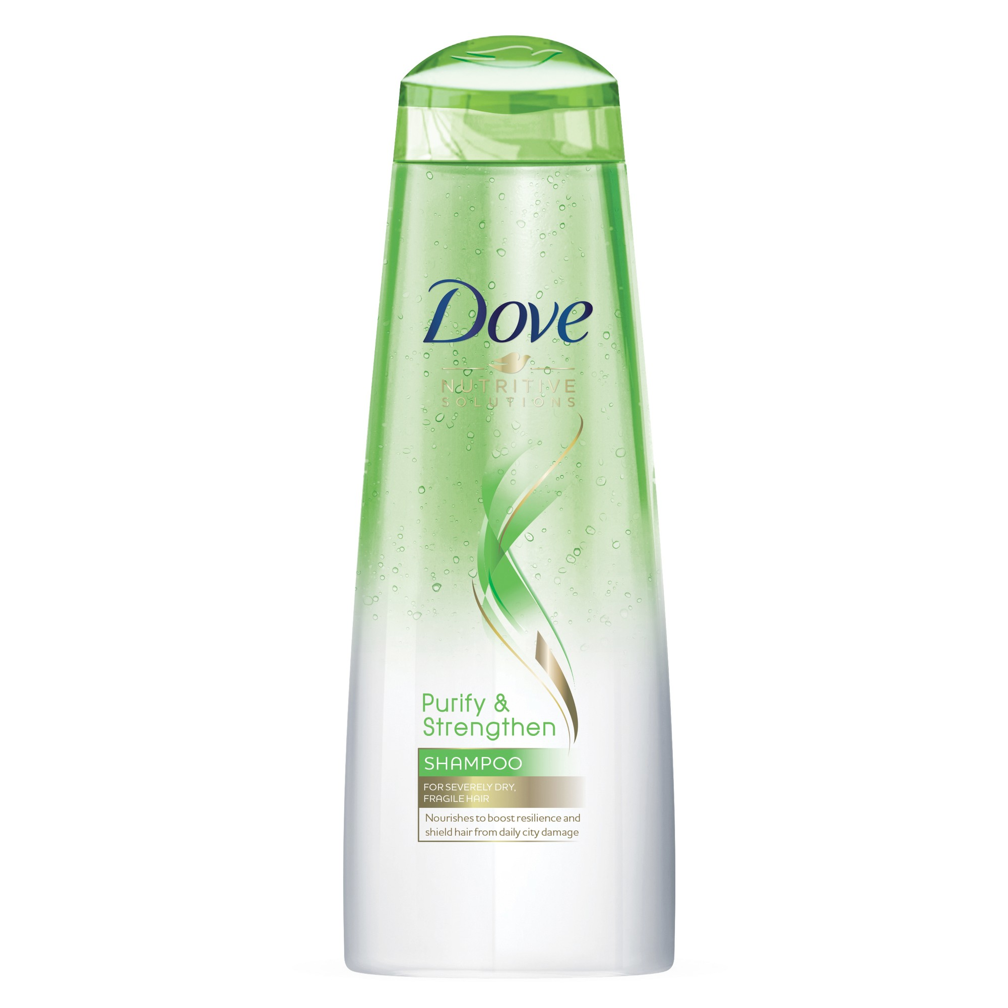 Hair Shampoo And Styling Sets Dove Beauty Thin Hair Help Best Shampoos Hairstyles For Thin Hair