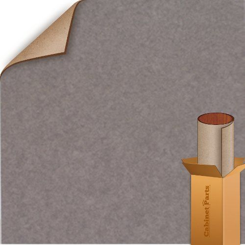 Nevamar Wall Street Allusion Textured Finish 4 Ft X 8 Ft Countertop Grade Laminate Sheet Alt005t T H5 48x096 Laminate Countertops Pattern Names Countertops
