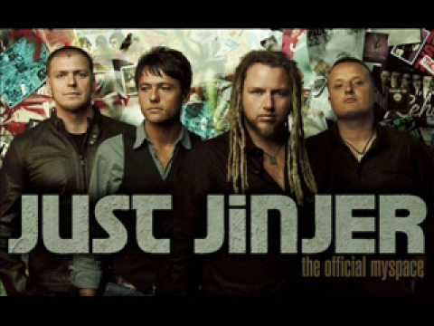 shallow waters - just jinjer