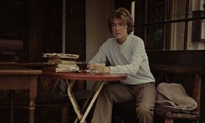 Poet and novelist who turned her back on the literary world for four decades   https://www.theguardian.com/books/2014/may/02/rosemary-tonks #RosemaryTonks #poetry