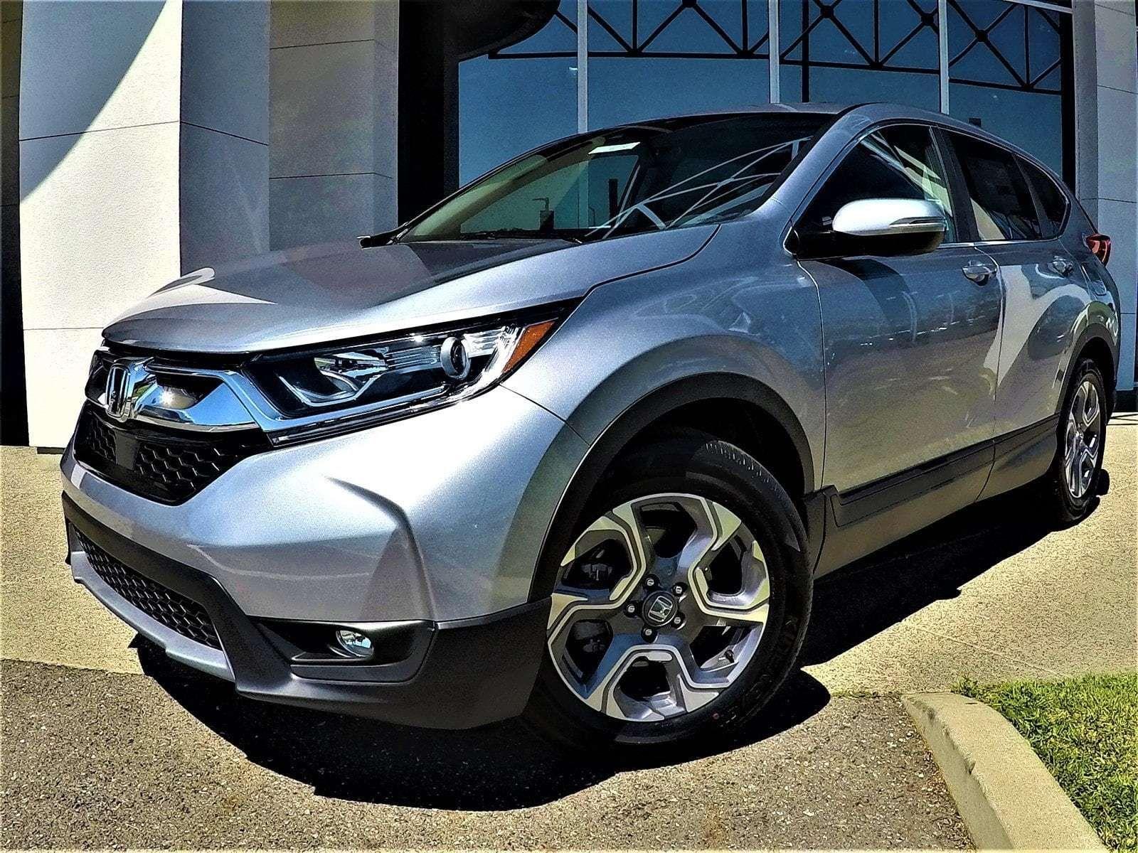2017 Honda CRV Lease Specials (With images) Honda cr