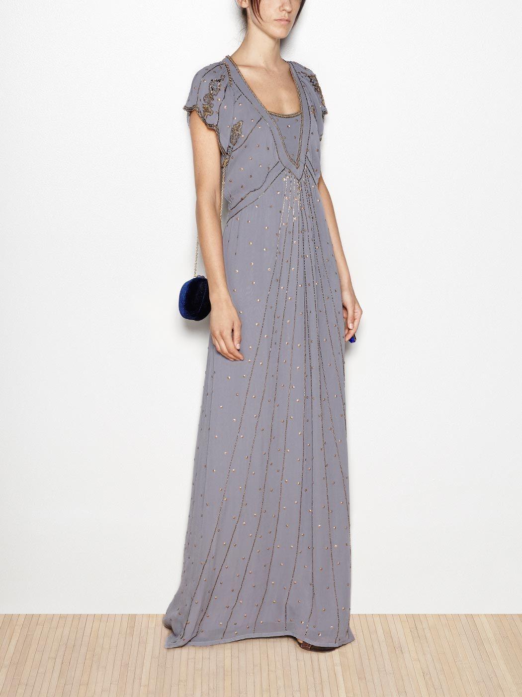 amplia selección de colores y diseños precio bajo nuevo estilo y lujo Vestidos | Ropa | eShop | Hoss Intropia Spain | FASHION ...