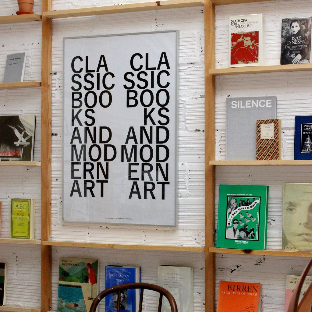 Classic Books And Modern Art Prints Modern Art Prints Classic Books Modern Art