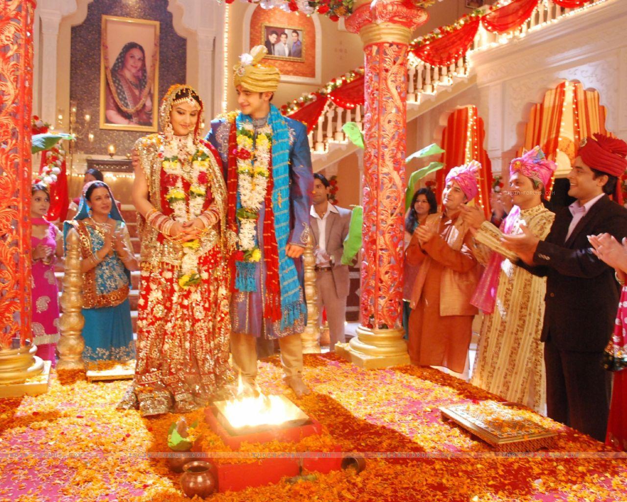 indian wedding hindu invitations%0A   Wedding Card India Wedding Cards    islamic wedding cards indian wedding  cards wedding     moved wedding cards indian wedding cards jaipur india  hindu