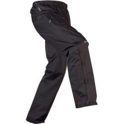 Photo of Rain pants for men