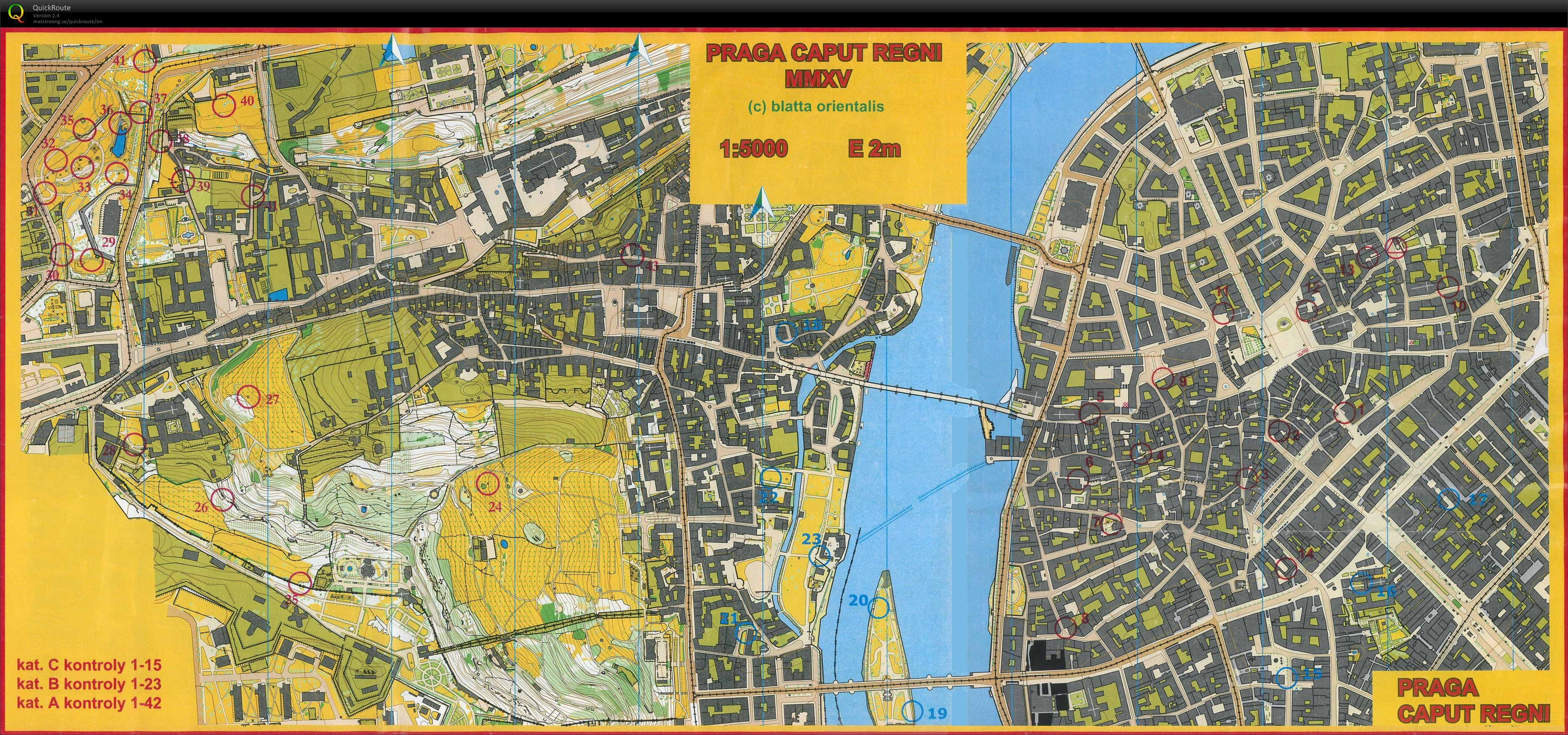 It must be fun to go orienteering in the city of praga and im it must be fun to go orienteering in the city of praga and i biocorpaavc