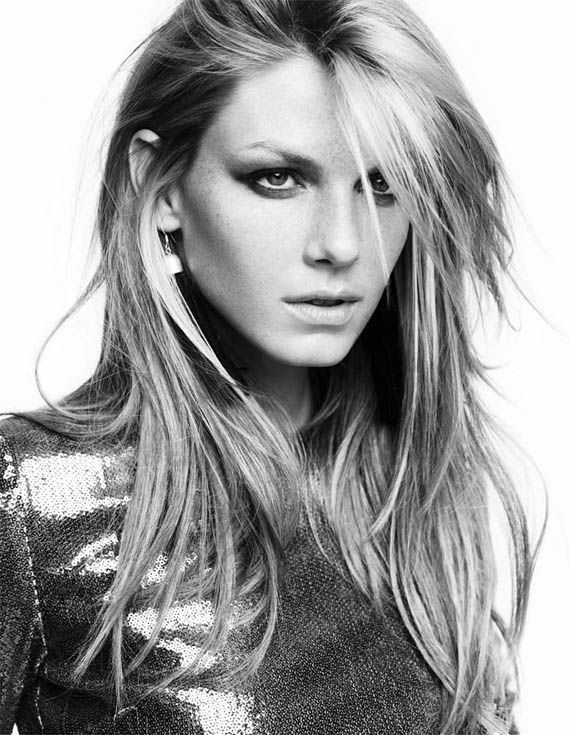 angela lindvall facebookangela lindvall instagram, angela lindvall dating, angela lindvall sons, angela lindvall 2016, angela lindvall listal, angela lindvall fashion spot, angela lindvall height, angela lindvall, angela lindvall husband, angela lindvall victoria's secret, angela lindvall maxim, angela lindvall bellazon, angela lindvall tumblr, angela lindvall project runway, angela lindvall 2015, angela lindvall facebook, angela lindvall wiki, angela lindvall yoga, angela lindvall imdb, angela lindvall age