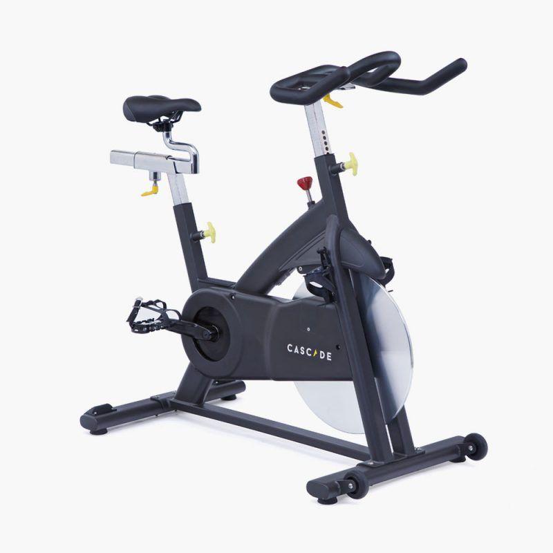 قیمت دوچرخه ثابت خانگی ارزان In 2020 Biking Workout Indoor Bike Spin Bike Reviews