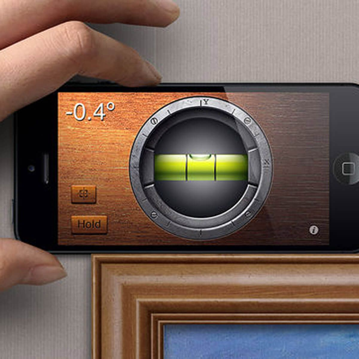 Dont start your diy projects without these diy apps diy