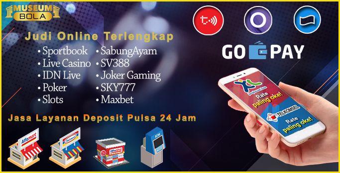 Free Chip Poker Tanpa Deposit 2021
