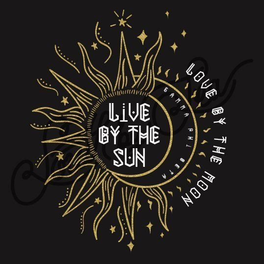 Download live by the sun, love by the moon - From Isla # ...
