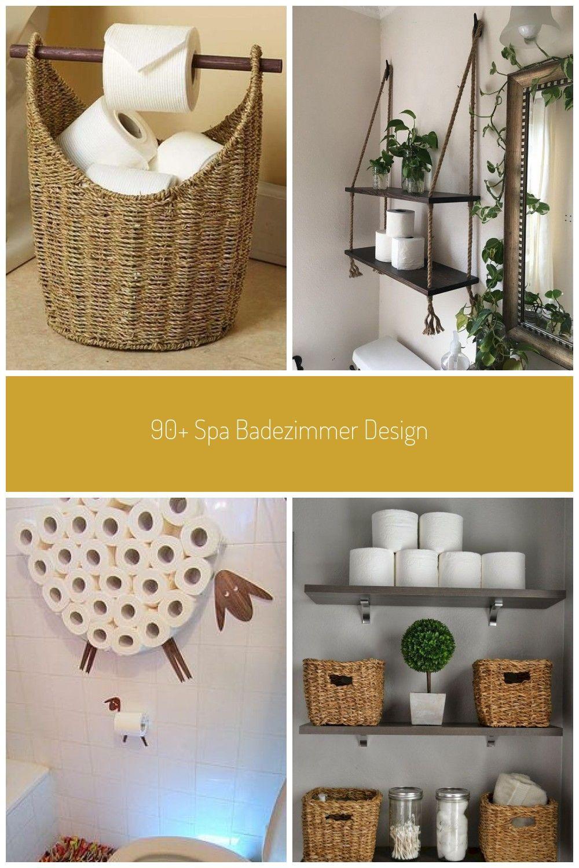 90 Spa Badezimmer Design Ideen Aufbewahrung Badezimmer Designideen Spa Badezimmer Aufbewahrung In 2020 Badezimmer Aufbewahrung Badezimmer Design Aufbewahrung