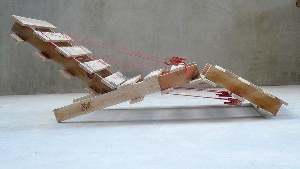 Möbel Aus Europaletten Selber Bauen. Bestimmt Haben Sie Schon Irgendwo Möbel  Aus Europaletten Gesehen. Diese Holzpaletten Sind Sehr Leicht Zu Besorgen .