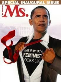 Great Ms. Cover